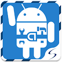 Update Android Samsung Version icon