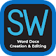 Simple Office: Word Docs Editor for Android Download for PC Windows 10/8/7