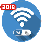 how to connect to xfinity wifi hotspot on ps3