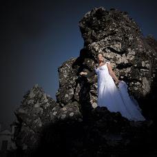 Wedding photographer AMAURI SOUZA (amauridesouza). Photo of 10.04.2015