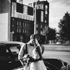 Wedding photographer Sergey Bugaec (sbphoto). Photo of 10.08.2016