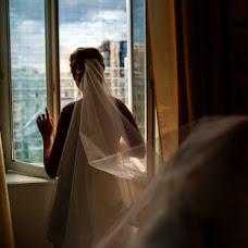 Wedding photographer Petrica Tanase (tanase). Photo of 24.07.2017