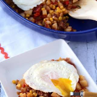 Healthy Breakfast Recipes.