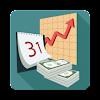 Money - Family Budget APK