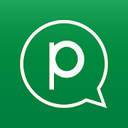 Pinngle Safe Messenger: Free Calls & Video Chat