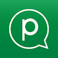 Pinngle Safe Messenger: Free Calls & Video Chat apk