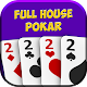 Full House Poker Apk