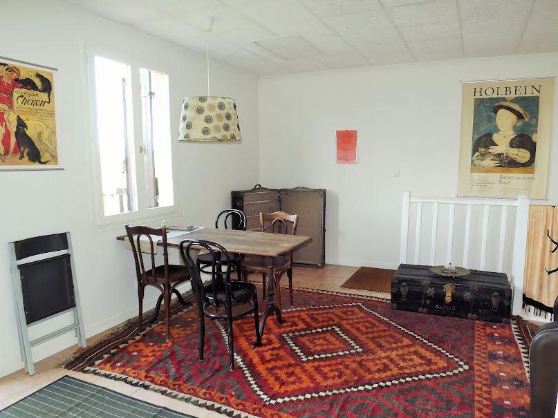 Vente maison  61 m² à Belves (24170), 130 800 €