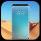 Download Theme for Meizu M15 Lite for PC