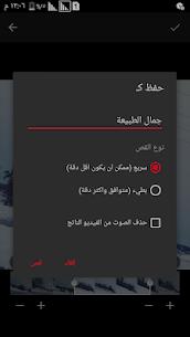 تحويل الفيديو إلى صوت (MP3, AAC, WMA, OPUS, OGG) 5