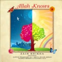 Zain Bhikha - Allah Knows icon