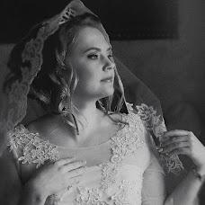 Wedding photographer Aleksey Kamyshev (ALKAM). Photo of 02.07.2018