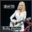 Best Of Dolly Parton icon