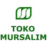 Toko Mursalim icon