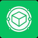 Coingram | کوینگرام icon