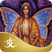 App Icon for Angels, Gods and Goddesses App in Czech Republic Google Play Store