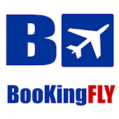 BookingFly. Compare prices.