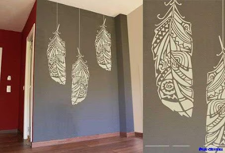 Home Wallpaper Design Ideas Android Apps on Google Play