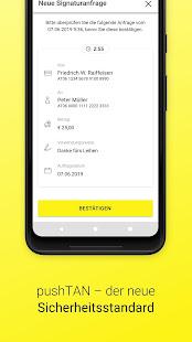 Mein ELBA-App
