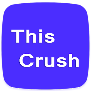 This Crush (Mobile Version) for PC