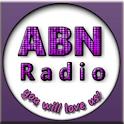 ABN Radio icon
