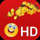 Hài 2019 – Hai Tet & Hai Tong Hop for PC-Windows 7,8,10 and Mac
