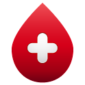 Sanjivani - Blood Donors