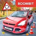 Car Driving School Simulator download