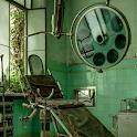abandoned mental asylum lwp icon