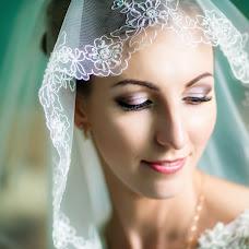 Wedding photographer Elena Korlunova (amaflos). Photo of 20.07.2016