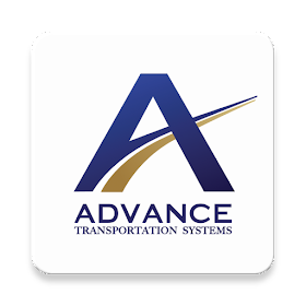 Advance Transportation Systems
