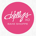 Kelly's Bake Shoppe icon