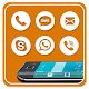 Quick Contacts for Note Edge v3.1.6