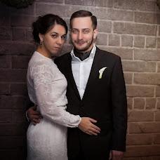 Wedding photographer Kseniya Deynichenko (Ksedeinichenko). Photo of 19.12.2015