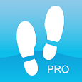 Pedometer - step counter - calorie counter PRO