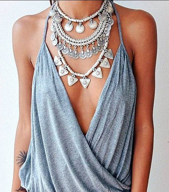 boho necklaces_image