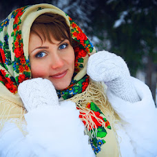 Wedding photographer Sergey Belyavcev (belyavtsevs). Photo of 06.07.2014