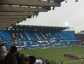 'Fans van Club Brugge droomden stiekem van spectaculaire transfer, maar lijken hun droom te mogen opbergen'