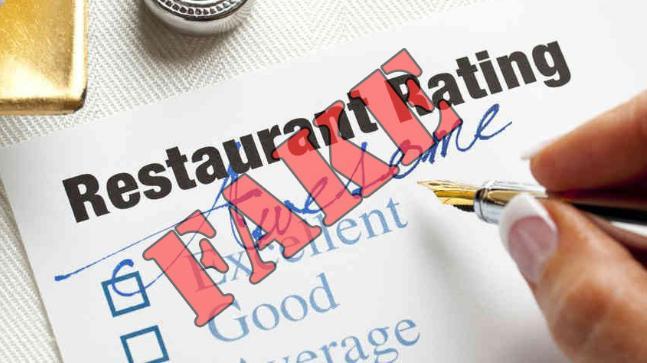 restaurant-ratings-fake-magicpin-ratings_image