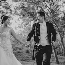 Wedding photographer Karla Najera (karlanajera). Photo of 01.01.2019