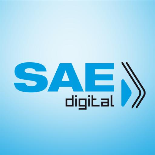 Baixar Questões ENEM - SAE Digital para Android