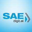 Questões ENEM - SAE Digital icon