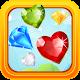 Jewel Star Pro (game)