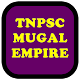 TNPSC Mugal Empire for PC-Windows 7,8,10 and Mac