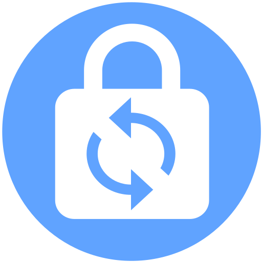 Passwords Plus Password Mgr file APK Free for PC, smart TV Download