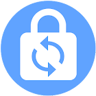 Passwords Plus Password Mgr icon