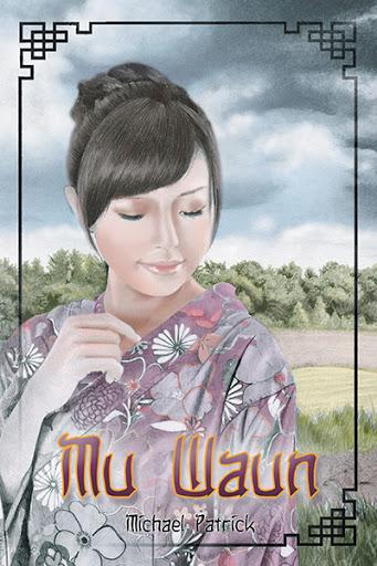 Mu Waun cover