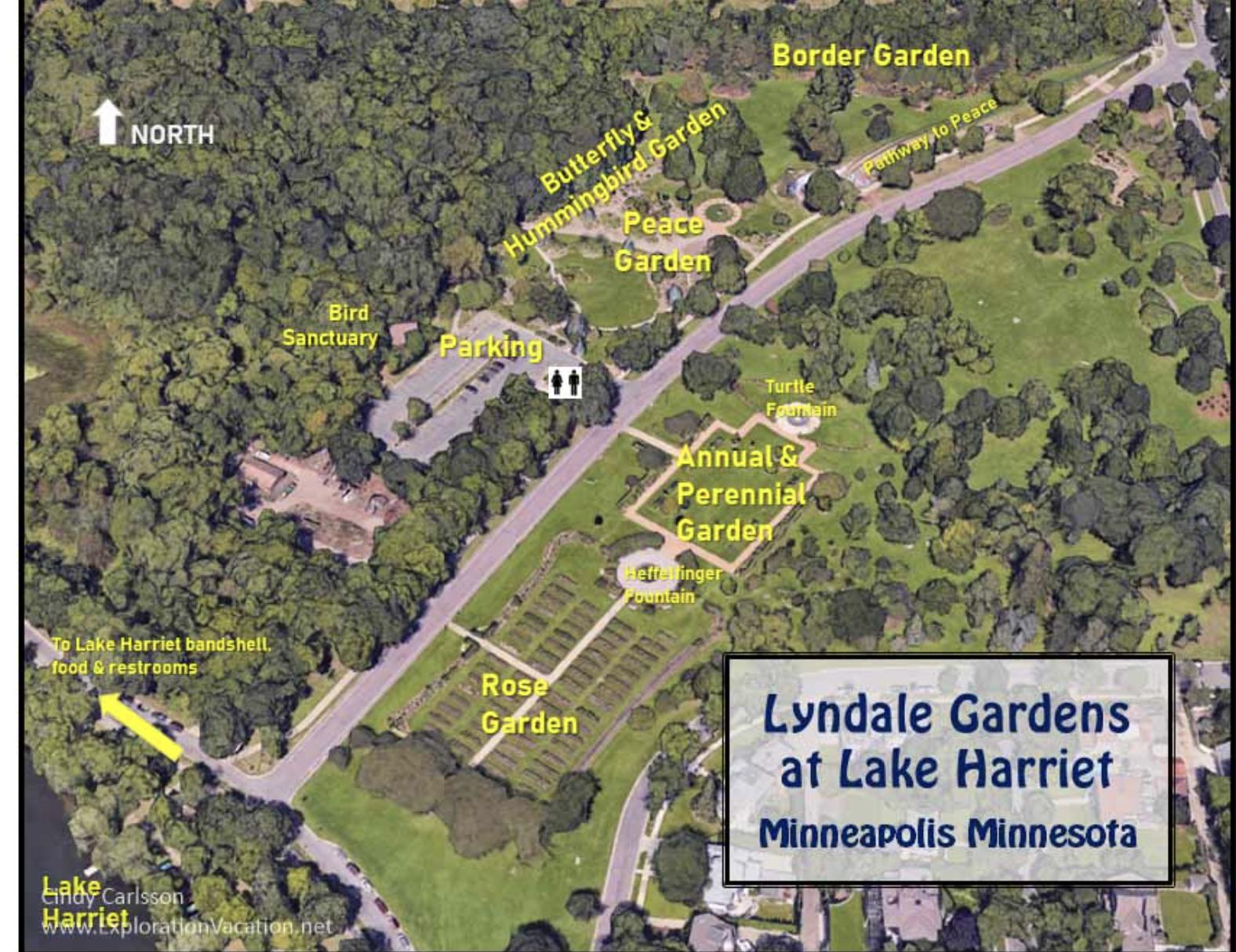 lyndale gardens for seniors