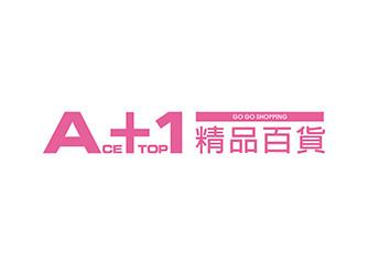 Ace + top 1
