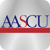 AASCU Meetings
